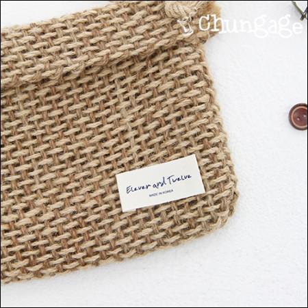 棉标签棉标签十一和十二(5件)[KL004]