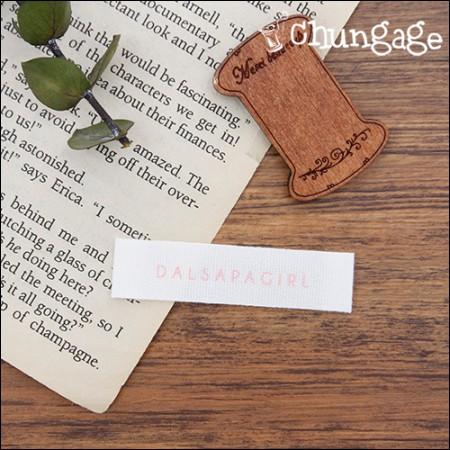 棉标签棉标签Moon Sapa Girl(5件)[KL005]