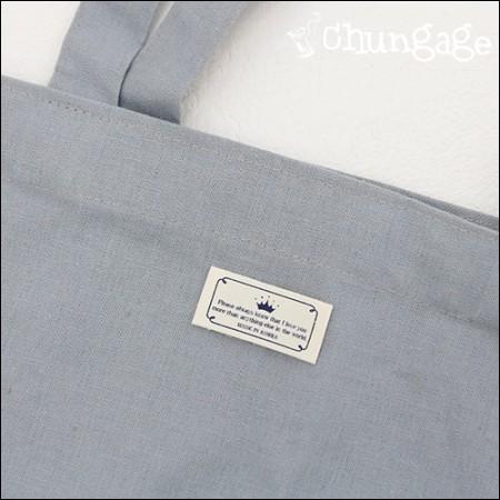 棉标签棉标签海军冠(5件)[KL007]