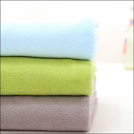 大毛巾)花式平原(三种)