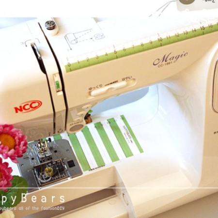缝纫机缝纫机缝纫机缝纫机指南