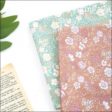 棉20织物)五月花(2种)