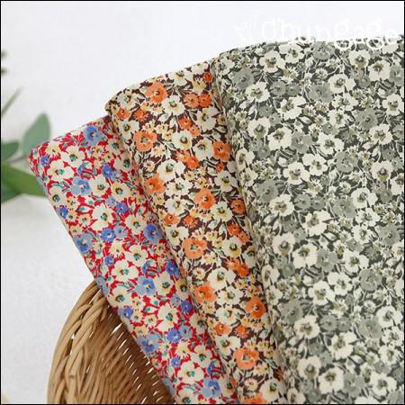 棉20横编织)Epi花(3种)