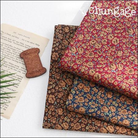 棉20横编织)摩卡花(3种)