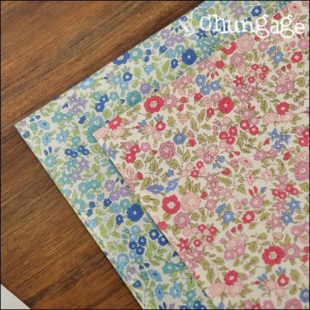 棉20横编织)贝贝花(2种)