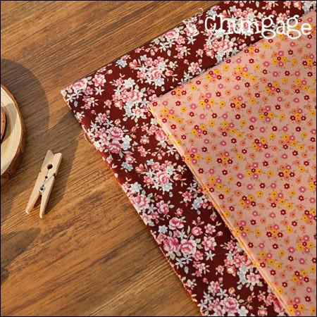 棉20横编织)Loa花(2种)