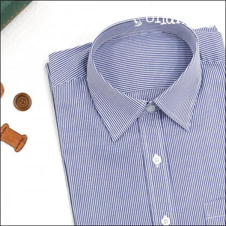 棉混纺)基本条纹