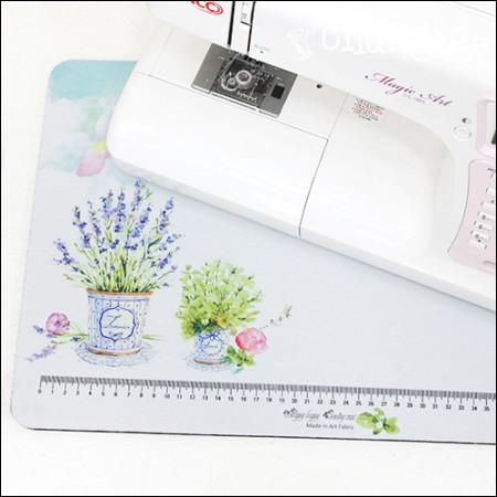 缝纫垫垫,防滑缝纫垫