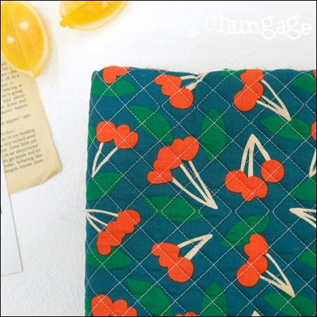 棉20水平梭织缝面料)女士的心情