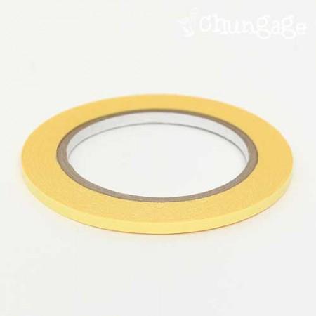 水洗布魔术贴-5mm