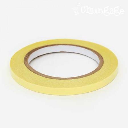 水洗布魔术贴-8mm