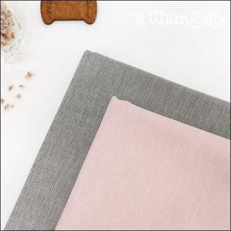 锯齿形清洗(2种类型)