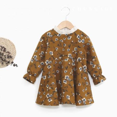 服装款式童装服装款式[P1204]