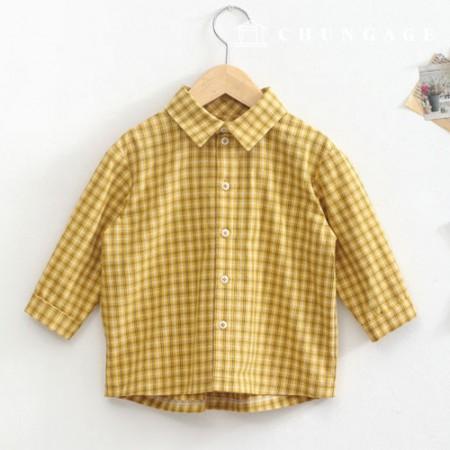 衣服图案儿童衬衫的衣服图案[P1288]
