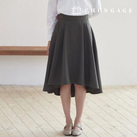 服装款式女裙服装款式[P1287]