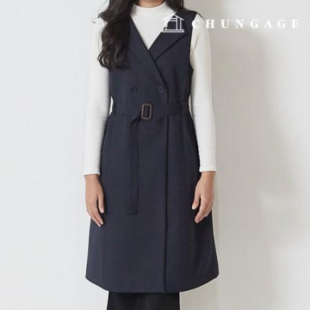 服装款式妇女的长款最佳服装款式[1285]