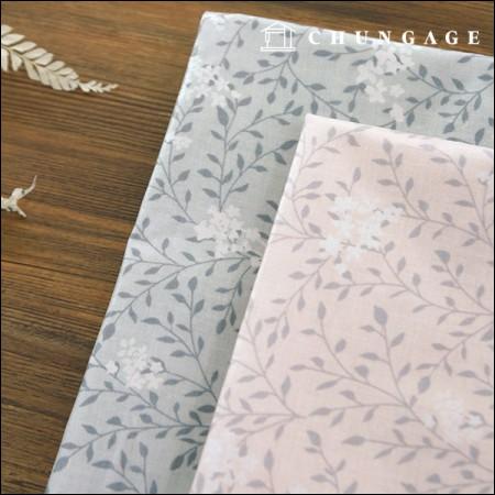 宽TPU层压板)银花(2种类型)