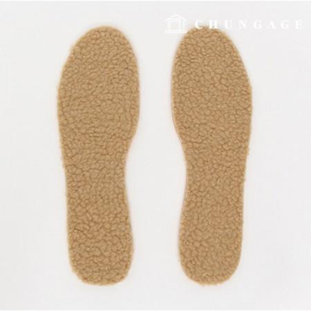 运动鞋地板Dumbling共用房间的鞋子地板内