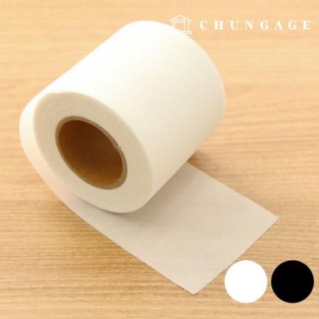 基本的胶粘带灯芯绒衬衫2种类型