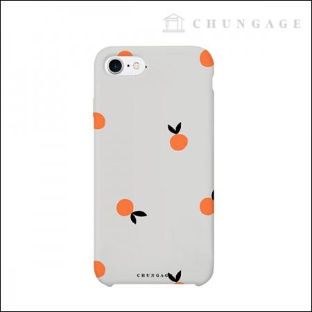 手机壳Flutter CA039 iPhone Galaxy模型手机壳
