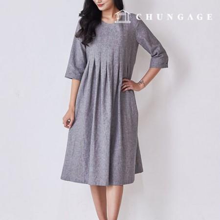 衣服样式女装衣服样式P1290