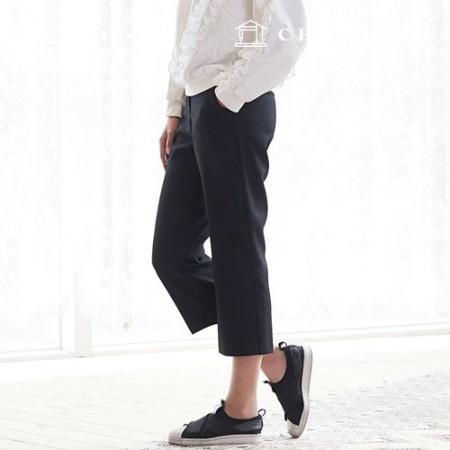 服装款式女士裤子服装款式P1300