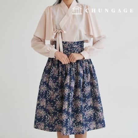 服装花型女装韩服服装花型[P1328]