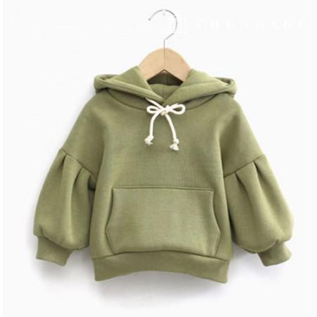 服装款式儿童T恤卫衣服装款式[P1311]