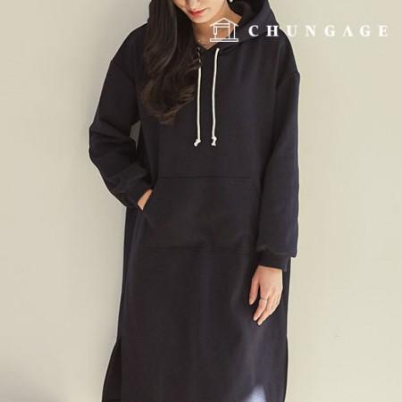 服装款式女装连衣裙服装款式[P1316]