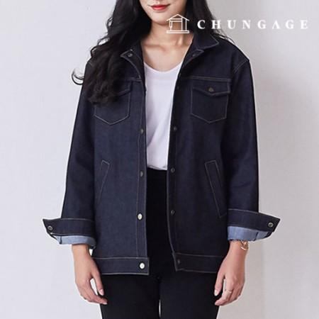 服装款式女士套头衫服装款式P1293