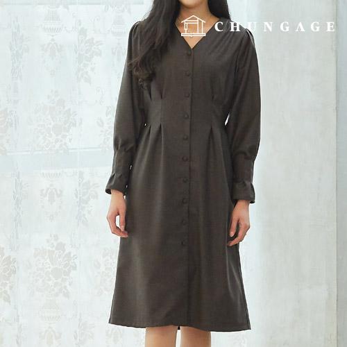 服装款式:女性服饰风格[P1330]