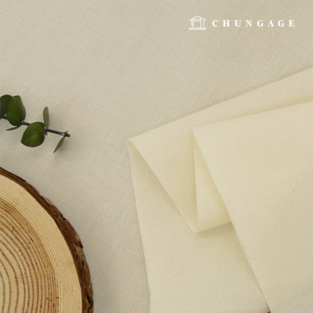 大量棉布20片木布天然原料166cm加长!