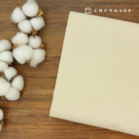 牛津棉面团面料20件大面料面料颜色