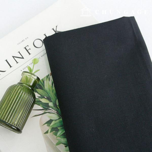 黑制作棉面膜20 water加绒织物温和布料