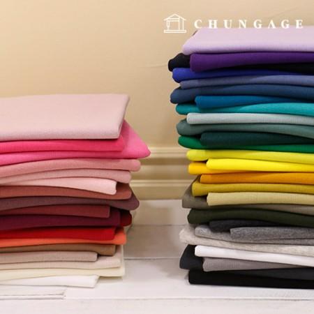 30水微型布皱纹布组合46种