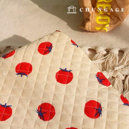 真丝织物冰箱料料荧光布柔软材料棉衣织物番茄麻