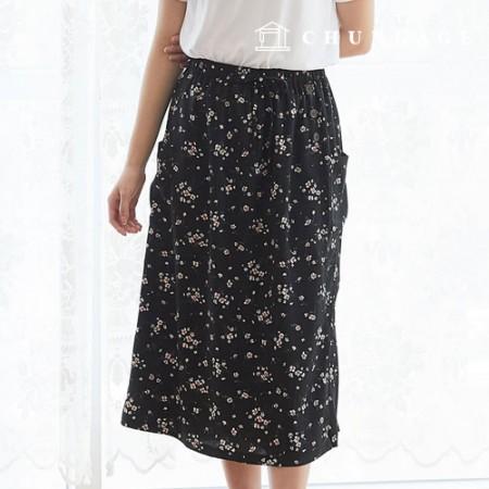 服装款式女式裤子服装款式P1368