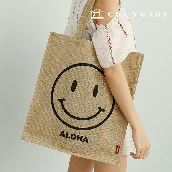 黄麻袋大麻袋黄麻点缀黄麻环保袋