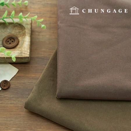 限时特价纯棉混纺加绒弹力素色2种