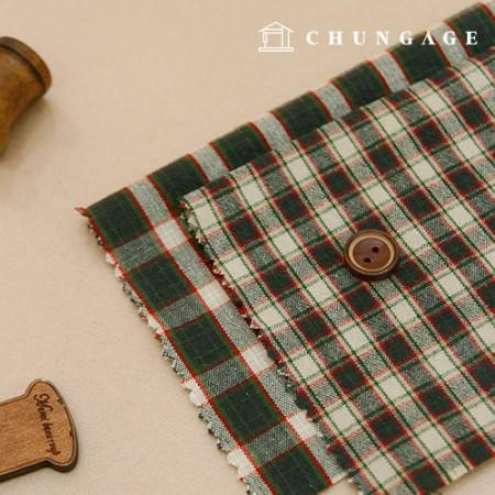 20支渐变色被子布子布料2种木质
