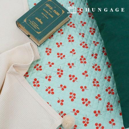 20棉平纹布布料料Mignon