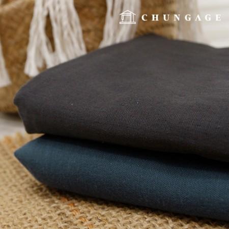 双层纸薄纱宽纯棉平纹布2种