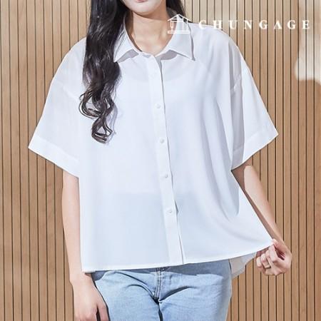 服装款式女装衬衫服装款式[P1394]