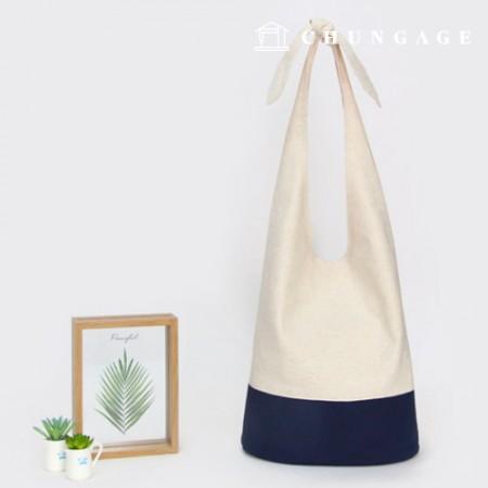 袋状缎带袋[P1385]