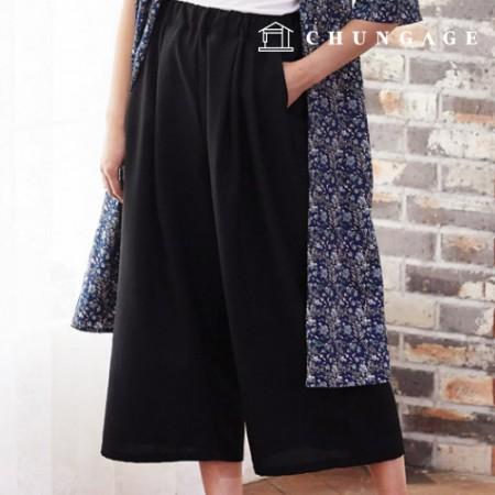 服装款式女装裤子服装款式[P1377]