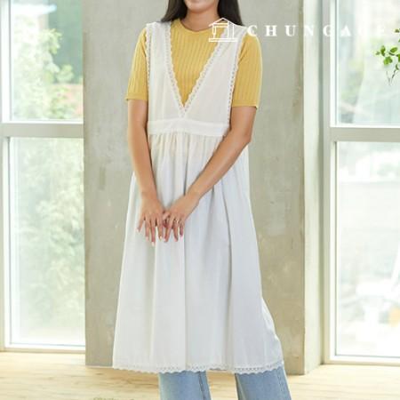 服装款式女分层礼服服装款式[P1402]