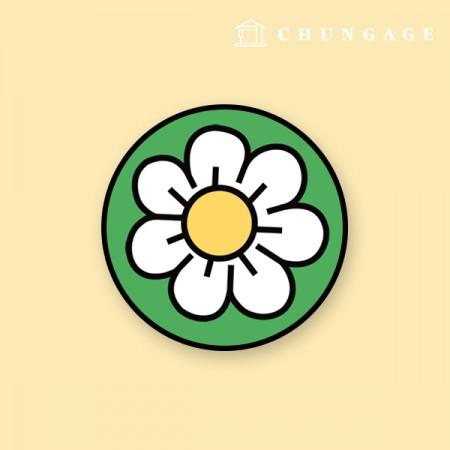 Smart Talk手机座)Kichi Daisy GR069