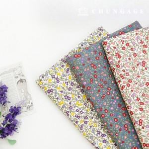 亚麻布宽布棉,麻和布三种