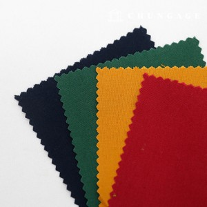 20水纯棉布4种