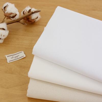 3种10支帆布纯棉平纹布